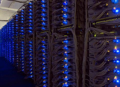 Buy Computer Servers