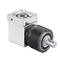 Buy Low Backlash Gearbox