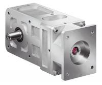 Buy Bevel gears for revolving-door drives