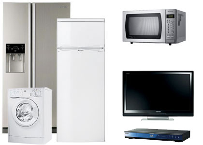 Buy Electrical Goods