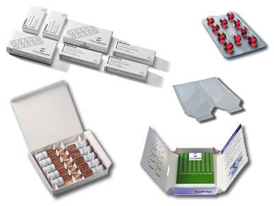 Buy Pharmaceuticals Packaging