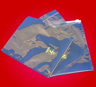 Buy EMI / ESD Static Shielding Material