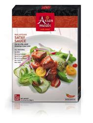 Buy Satay Sauce