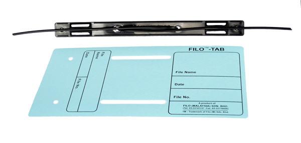 Buy Filo-Tab