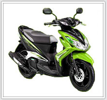 Prices For Motor Scooters Malaysia Buy