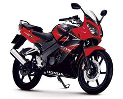 Buy Honda Cbr 150