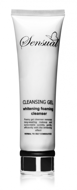 Buy Cleansing Gel