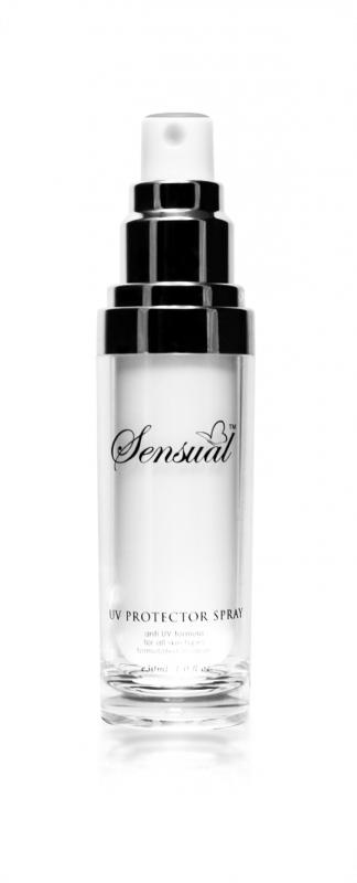 UV Protector Spray