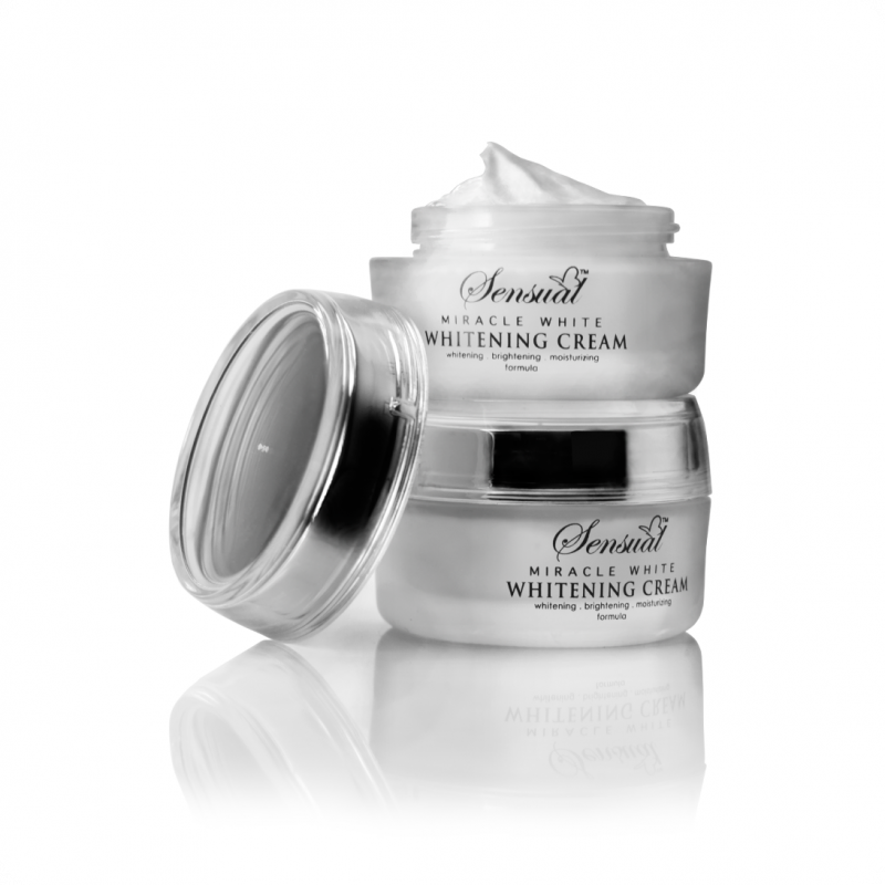 Buy Enhancing Whitening Cream