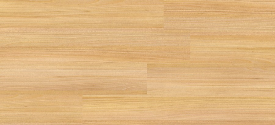 (New) Surfaces Wood : B12 Oldenburg Beech Laminate Flooring