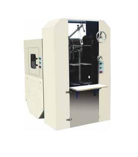 Buy Automatic Punching Machine
