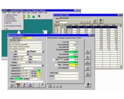 Buy Aplus Hire-purchase System