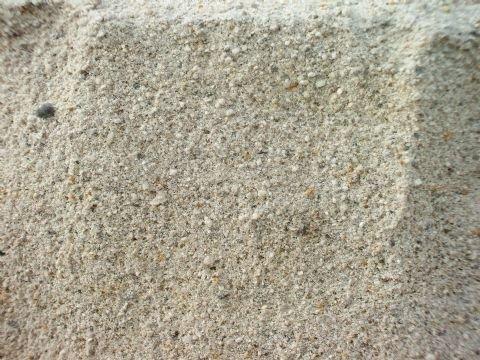 Buy Sea Sand