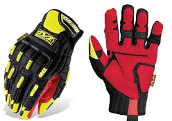 Buy Hand Protection