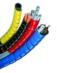 Buy Protective Coil