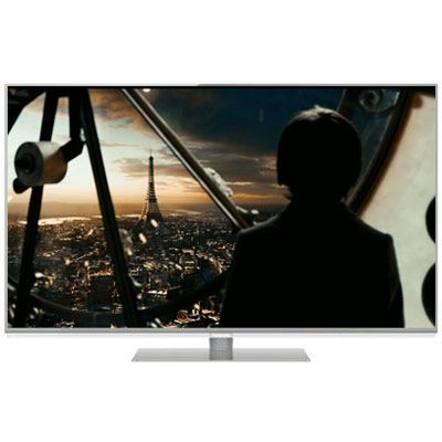 Buy Panasonic 3d Smart Led Tv