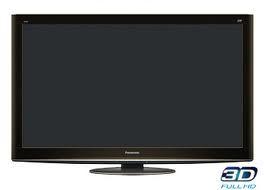 Buy Panasonic 3d Plasma Tv