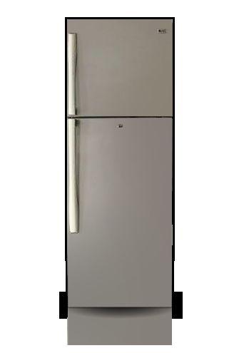 Buy LG (Twin Door) Fridge