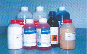 Buy Reagents for Water Treatment Analysis