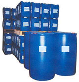Buy BmSOLUTION Series (for Cooling Tower and Boiler)