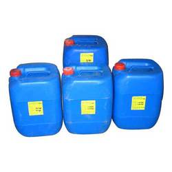 RO Membrane Maintenance Products