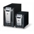Buy Sentinel Pro 700va - 3kva
