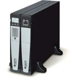 Buy Sentinel Dual (Low Power) 1kva - 3kva