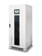 Buy MASTER PLUS 10KVA - 800KVA (MPT) (3phase)
