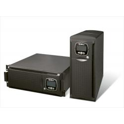 Buy Sentinel Dual (High Power) 3.3KVA - 10KVA