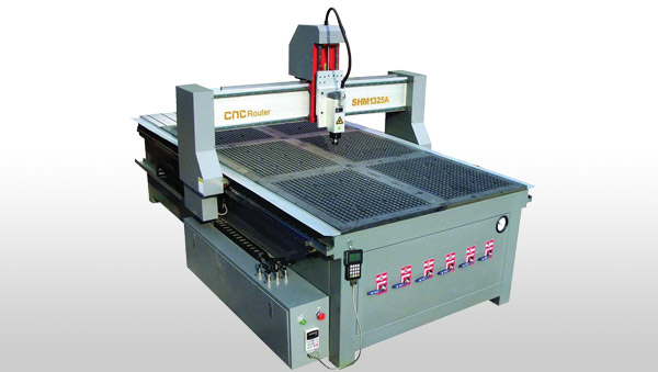 Buy Acms1325c Cnc Roter (For Wood Working)