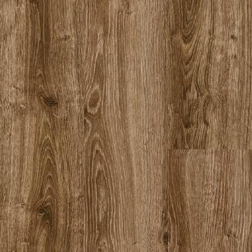 Buy 018 Montana Oak