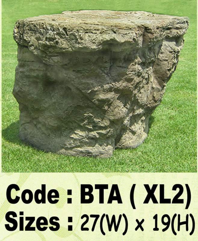 Buy Batu Tiruan