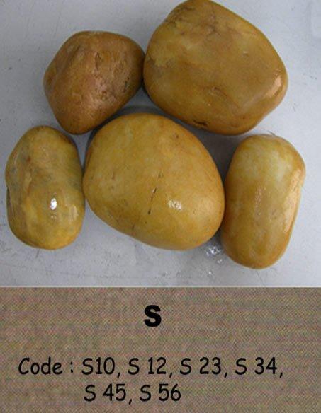 Buy Egg Stone