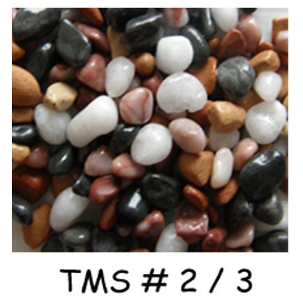 Buy Pebbles stone