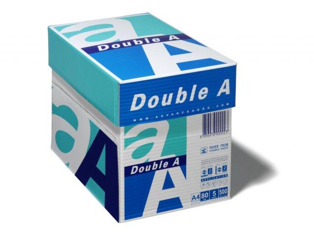 Buy A4 Paper