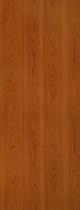 Buy Natural Wood Grain Door 827