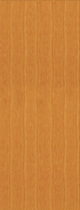 Natural Wood Grain Door 990
