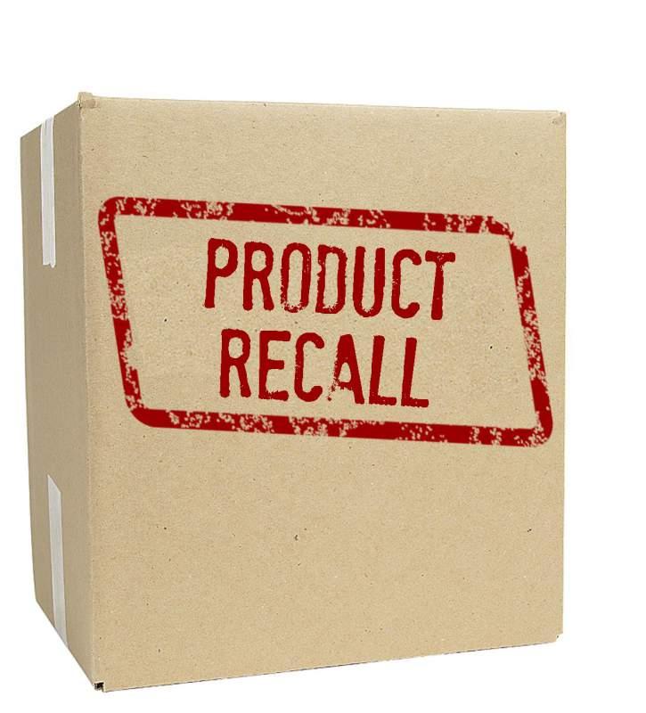 Buy Product box
