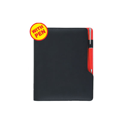 Buy Quality PU A5 Diary 503-S1