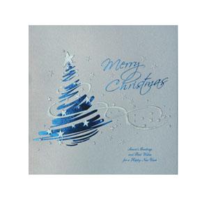 Buy Christmas Card