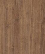 Buy Scuba Oak