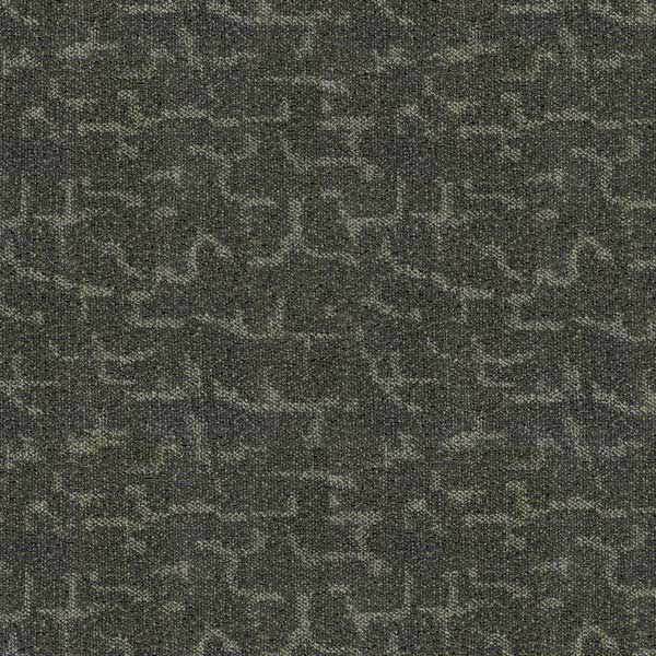 Carpet Tiles Ambience Series