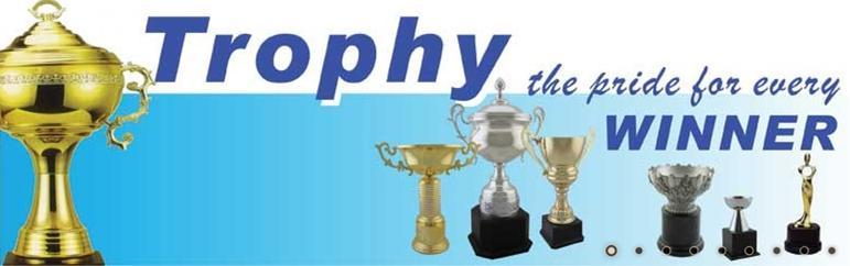 Buy Trophy