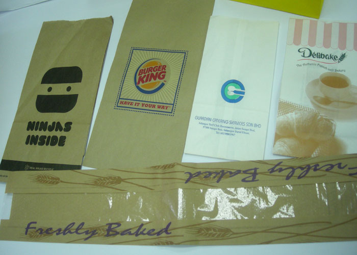 where do you buy packing paper Unprinted newsprint paper is used in many industries but can be most commonly utilised for wrapping and to fill empty spaces in cartons and boxes.