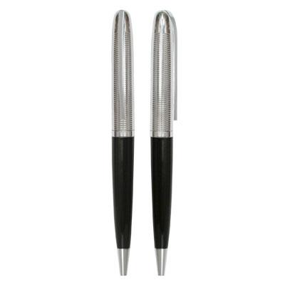 Buy Ball Pen Alternate