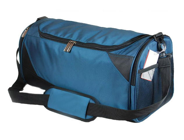 Sports Travel Bag — Buy Sports Travel Bag, Price , Photo Sports ...