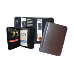 Buy Multiple Handbook & Keyring