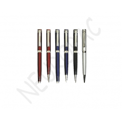 Buy Anglo Metal Pen