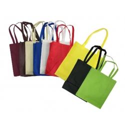 Buy A-Non Woven Bag