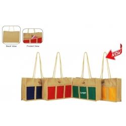 Buy Jute Bag
